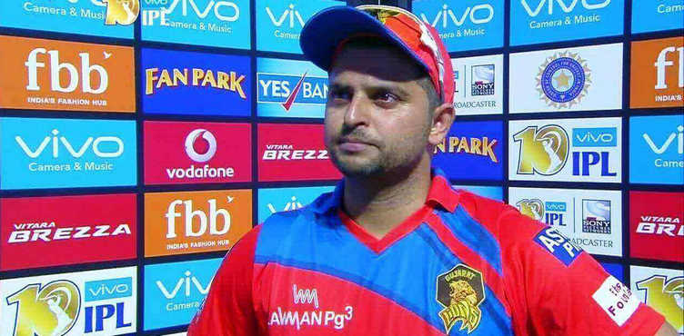 Suresh-Raina-is-the-highest-run-scorer-in-the-IPL