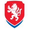 Czech Republic football