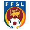 Sri-Lanka football