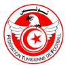 Tunisia football