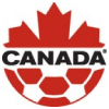 canada national football team