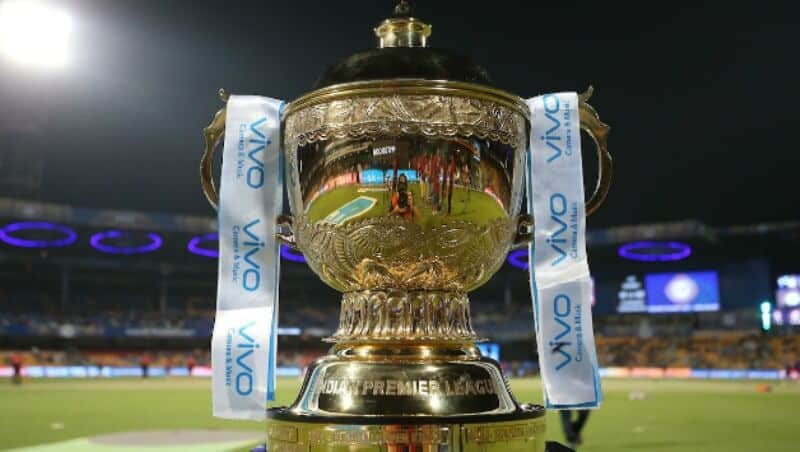 vivo-ipl-2018-prize-money