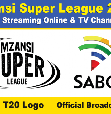 MSL-2018-Live-Streaming-Online