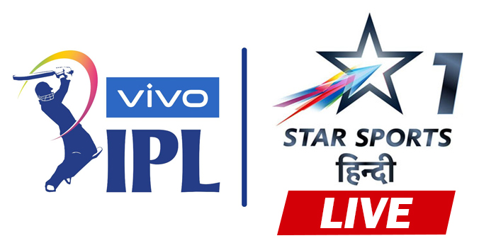 STAR-SPORTS-1-LIVE-STREAMING